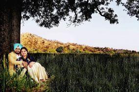 Arora's Photography, Mohali