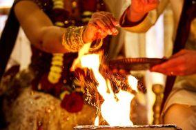 Vedic Brahman, Delhi
