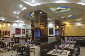 Hotel Suyash