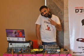 DJ Rody