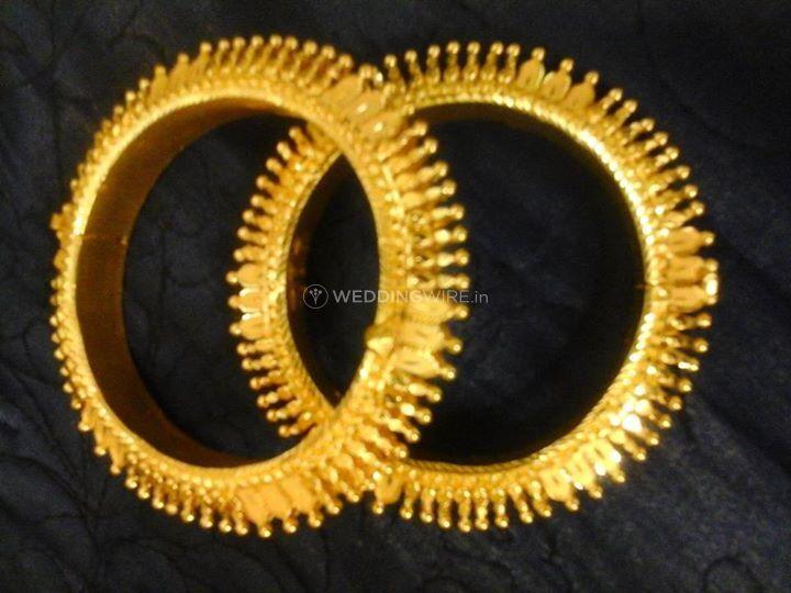 Buttan Jewellers