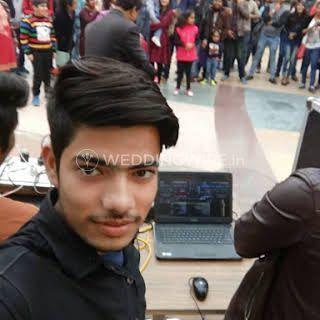 DJ Delhi