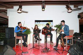 Jigarthanda Music, Alandur