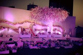 Occasions Weddings & Events