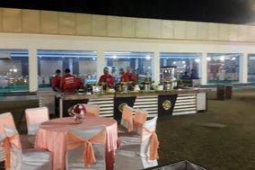 Shree Om Caterers & Decor