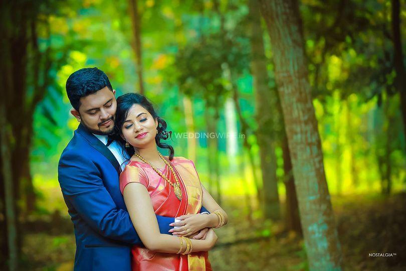 Wedding Photography Rates In Kerala: Kerala Wedding Photography From Nostalgia Candid