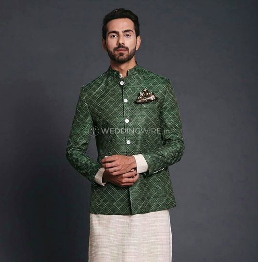Shahjada By Heritage India