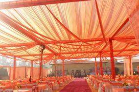 Preet Wedding Planner