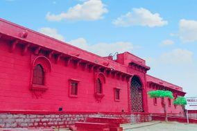 Pukhraj Garh