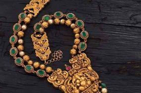Goel Sons Jewellers