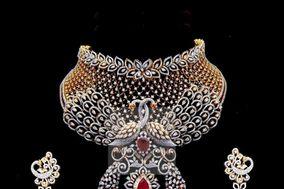 Goel Sons Jewellers, Raj Nagar