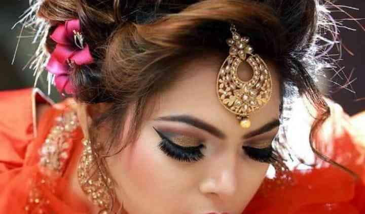 Heer Makeup Studio N Slimming Centre
