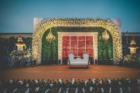 Prakriti Events, Coimbatore