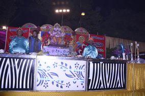 Mishra Caterers