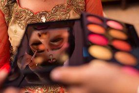 Vish-ualize Makeup Artistry