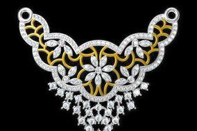 Shree Pratap Jewellers
