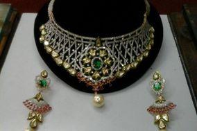 Raj Rani Jewels