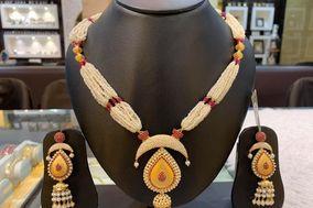 Vasundhra Jewellers