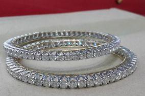 Vidul Jewellers,  Ashok Vihar Phase-1