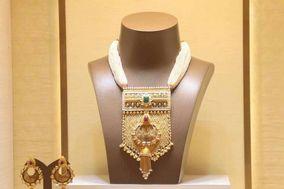 Vidul Jewellers