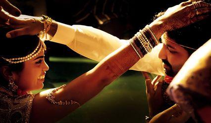 SL Anand Photography, Mysore