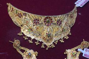 Hitesh Jewellers