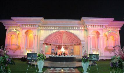 The Palace, Faridabad 1