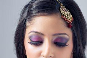 Raj Galaxy Salon Bridal Makeover and Training Center