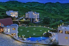 Kanj Ayaan Resort in Udaipur