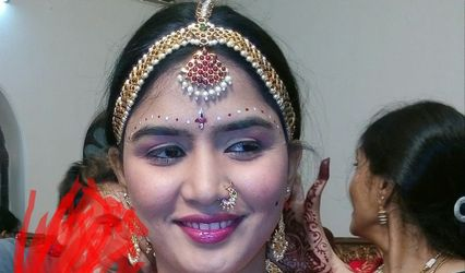 Manthra Beauty Studios