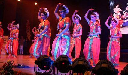 Indian Dance Academy, Gurgaon