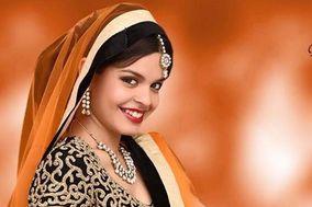 Deepika Gangwani Makeup Studio