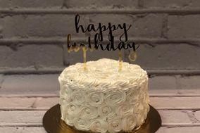 Cakeworks, Sweet Fantasies