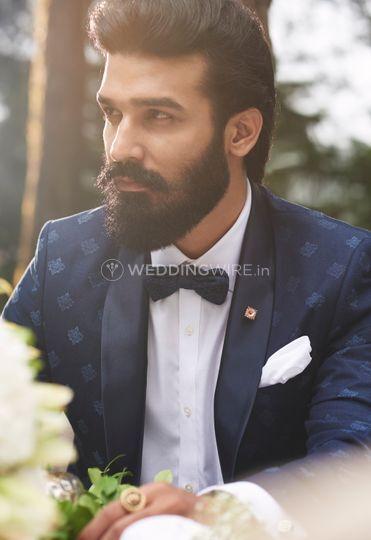 Raymond - Ready To Wear, Wave Mall, Ludhiana