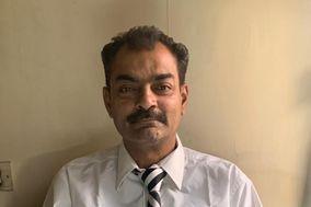 Pandit Manish Sharma