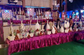 Sri Mangalam Caterers, Kushinagar
