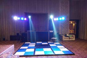 Rajan DJ and Sound