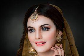 Guri Makeup Artist, Jalandhar