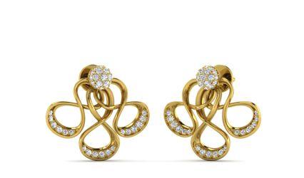 Sarvada Jewels 1