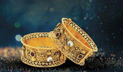 MM Jewellers