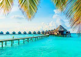 Holiday destination