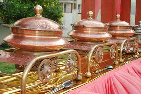 Nakalang Catering, Ahmedabad