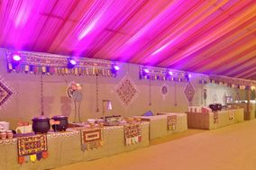 Silver Apple Catering