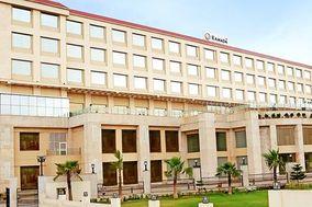 Hotel Ramada Neemrana