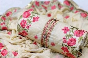 Nimrani Collection