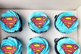 Take Me Home Cakes, Anand Vihar