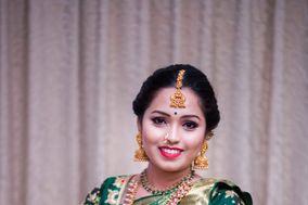 PicturessQue by Prashant Achari