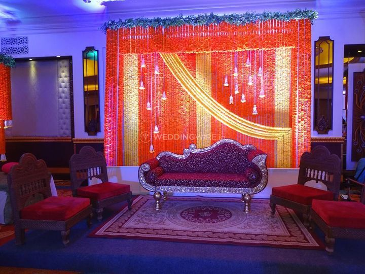 mayfair convention 11393 | wedding decor 15 11393
