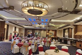 Club Florence, Gurgaon