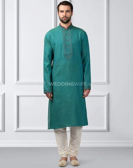 Ethnicwear